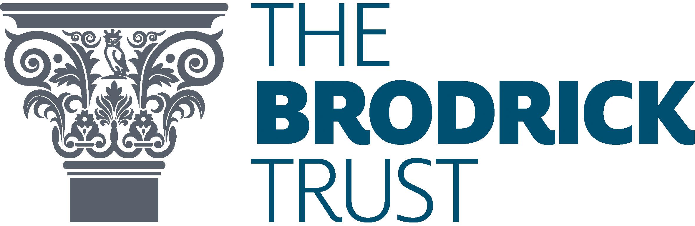Brodrick Trust Logo RGB hi-res 300dpi