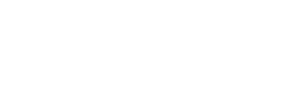 Carriageworks Theatre Logo