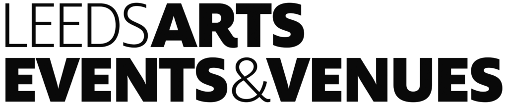 LAEV Logo MONO