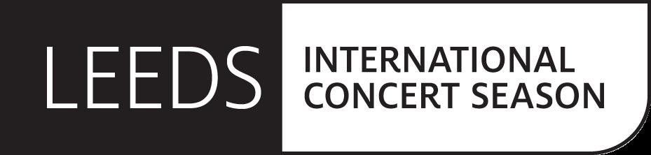 LICS logo mono NEW